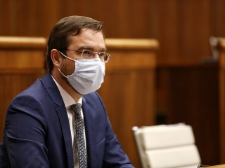 Ministerstvo zdravotníctva vyplatí nemocniciam