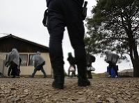 Na východnom Slovensku zadržala