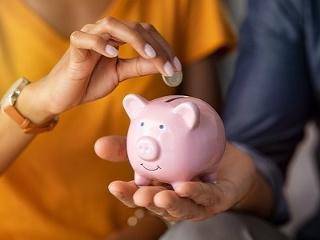 Finančný poradca: Ak neviete