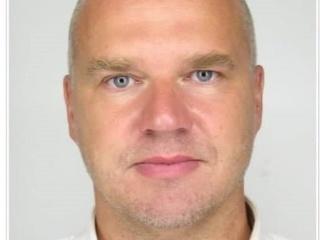 Michal Suchoba