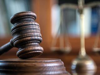 Sudkyňa rozhoduje o osude