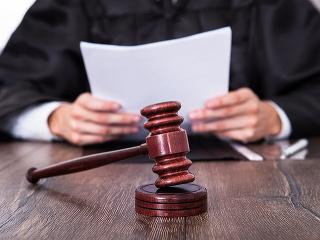 Košický okresný súd oslobodil