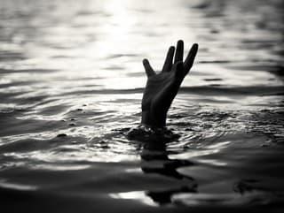 Pobyt pri vode si