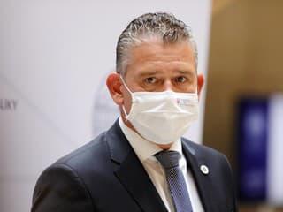 Juraj Šeliga o Mikulcovi: