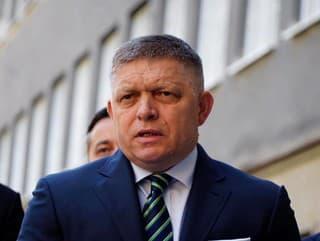 Predsedníctvo Smeru-SD schválilo otázky