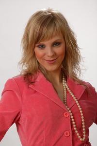 """Obrázok """"http://img.bleskovky.sk/44084.jpg/Barbora-Baluchova-superstar2.jpg"""" sa nedá zobraziť, pretože obsahuje chyby."""