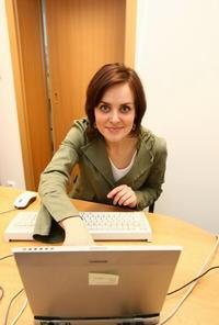 Eva Pribylincová