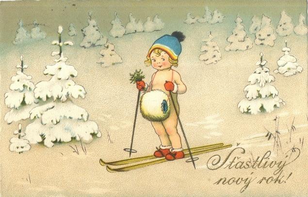 FOTO Najkrajšie pohľadnice, ktoré
