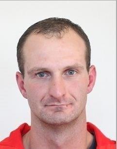 Martin Benkovský