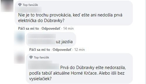 VIDEO Bratislavčania sa dočkali,