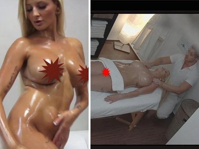 krivky mamičky porno