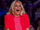 Britney Spears ako porotkyňa