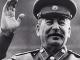 Josif Vissarionovič Stalin s