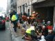 masaker v Bruseli