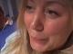 Sarah-Jayne Ljungströmová