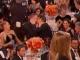 Ryan Reynolds a Andrew