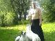Miroslava (38) podozrievajú zo