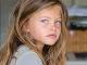 Thylane Blondeau ako najkrajšie