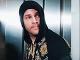 Michal Straka alias raper