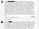 Slovenka sa na Facebooku