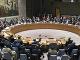 Bezpečnostná rada OSN na