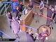 Ruskí vyšetrovatelia zmapovali pohyb