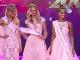 Novú Miss Slovensko 2018