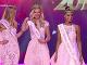 Miss Slovensko 2018 Dominika