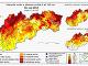 Aktuálna situácia sucha na