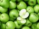 Ceny jabĺk stále rastú.