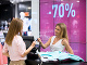 Slovenská obchodná inšpekcia varuje