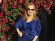 Meryl Streep si slávnostnú