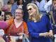 Meryl Streep sa ochotne