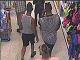 Polícia hľadá tieto osoby