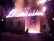 V Považskej Bystrici zhorela