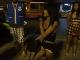 Českých turistov okradla prostitútka