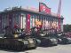 Severná Kórea dnes oslavuje