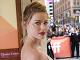 Proti herečke Amber Heard
