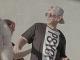 Vo videu sa objavil
