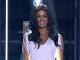 Jasmina Alagič ako Camila