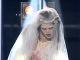 Mary Bartalos ako Marilyn