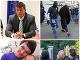 Polícia obvinila štyri osoby