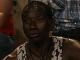 Ibrahim Maiga v poslednom