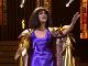 Ivanina Kleopatra zdvihla porotu