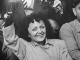 Edith Piaf žila naplno