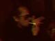 Záber z videoklipu Zo