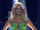 Jasmina Alagič ako Britney