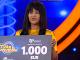 Zuzana Haasová výhru 1000