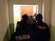 Vyšetrovateľ NAKA obvinil 76