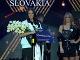 Marta Kunáková získala titul
